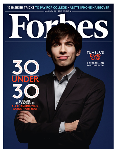 1221_30-under-30-david-karp-tumblr-forbes-cover-012113_400x52312
