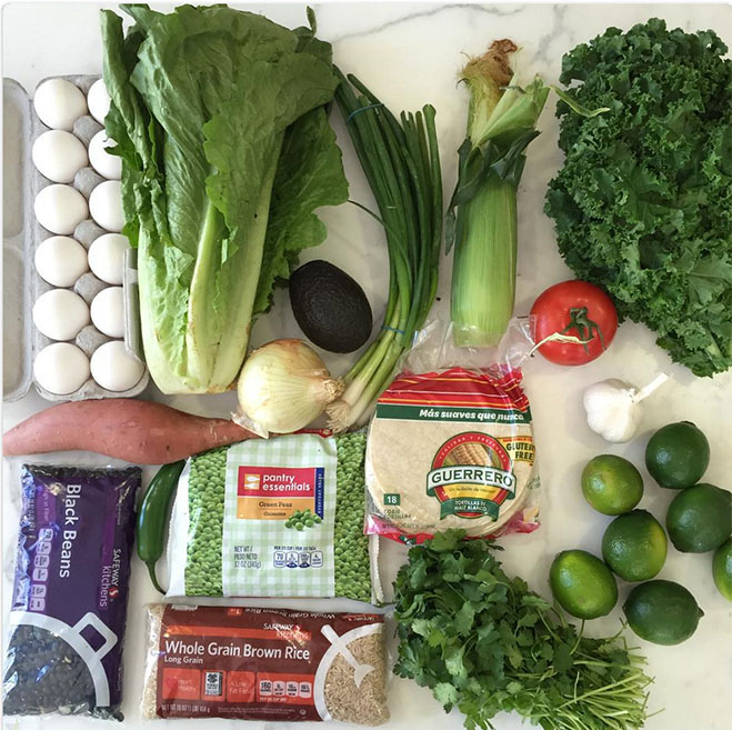 Gwyneth-Paltrow-Food-Bank-Challenge-Pretentious-1_2015-04-13_23-48-01